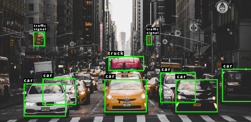 特斯拉最快七月要辦「AI-日」,不僅要公布軟、硬體進度還要招募人才-1