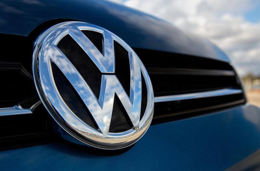 福斯宣布-2035-年在歐洲只賣純電動車,但美國與中國市場要稍晚跟進-1