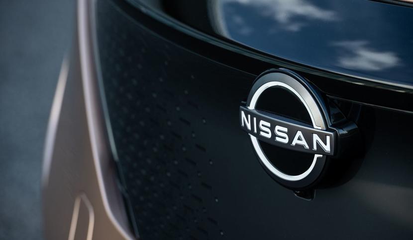 Nissan-砸近-400-億元資金在英國蓋電池工廠,還要在當地生產全新電動跨界車-1