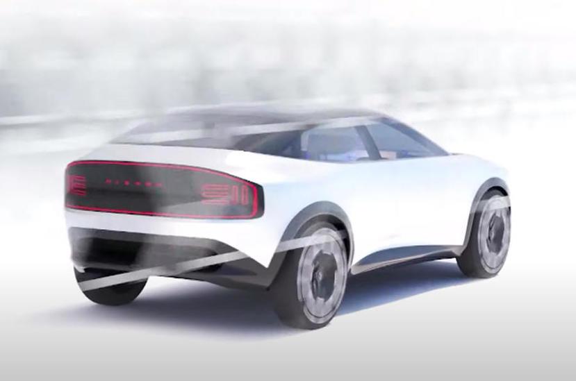 Nissan-砸近-400-億元資金在英國蓋電池工廠,還要在當地生產全新電動跨界車-3