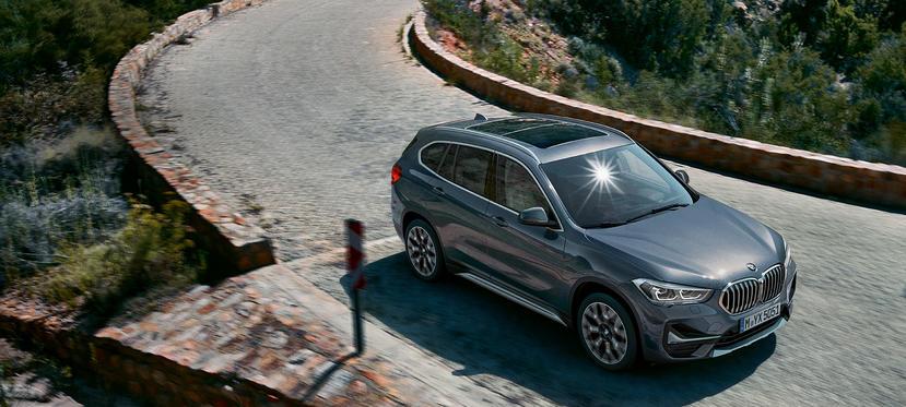 BMW-宣告-iX-電動休旅正式開始生產,同步確認-5-系列、7-系列下一代會電動化-4