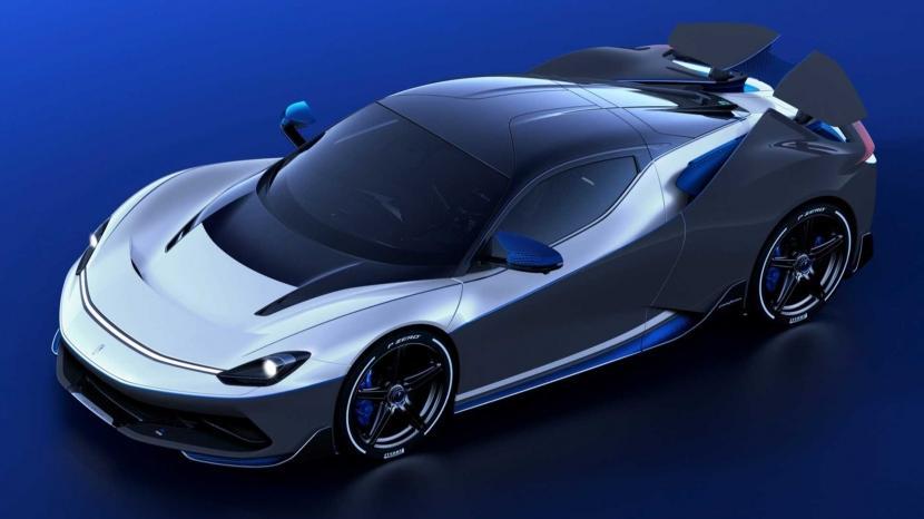 新創電動超跑車廠-Rimac-正式宣布將接手-Bugatti,未來推出純電-Bugatti-車款-3