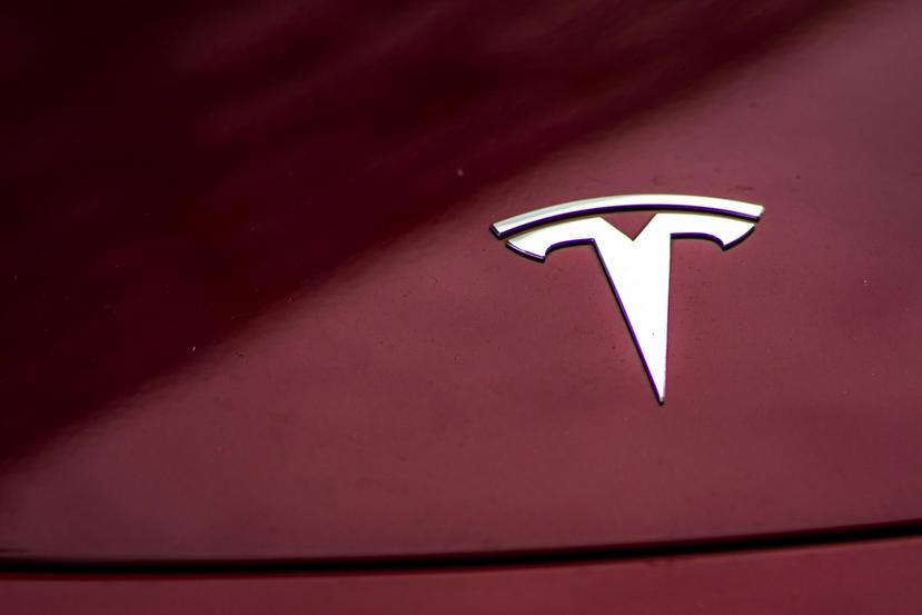 電動車不會一直是拖油瓶,Audi-執行長預估最快兩年後就可像燃油車一樣賺錢-4