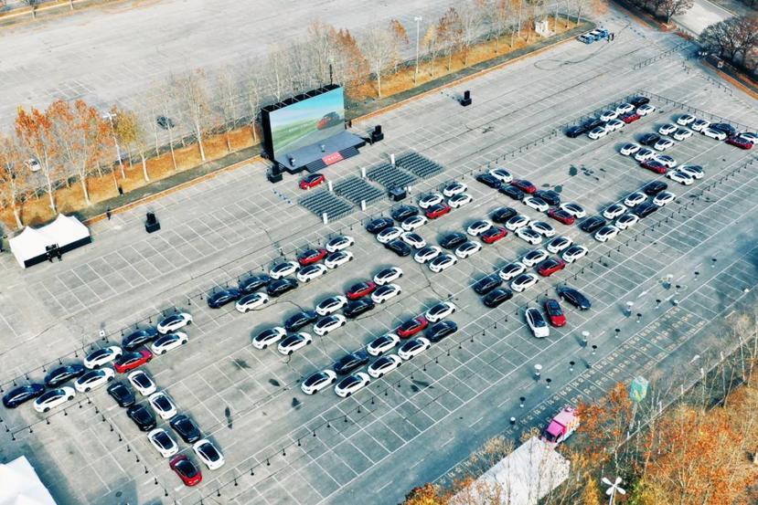 Tesla-Model-3-Y-接連奪下韓國五、六月進口車冠軍,2021-上半年銷量漲六成-2