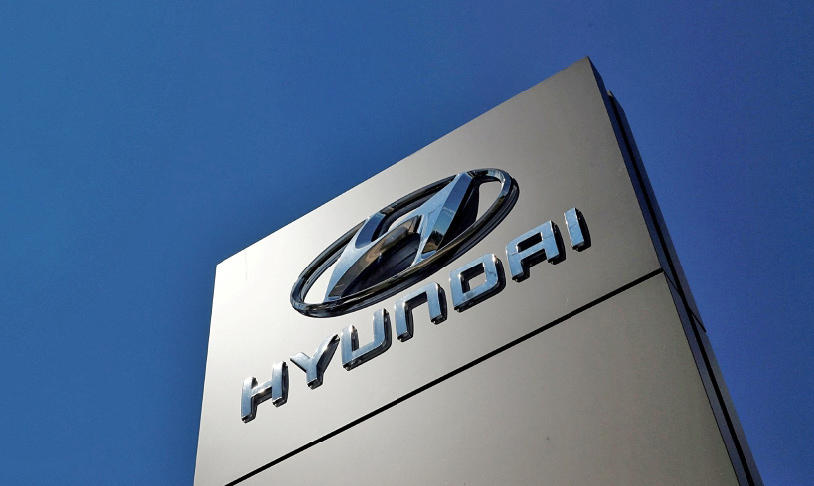 加速綠能技術發展,Hyundai、Kia-都要在-2050-年前-100%-使用可再生能源-1