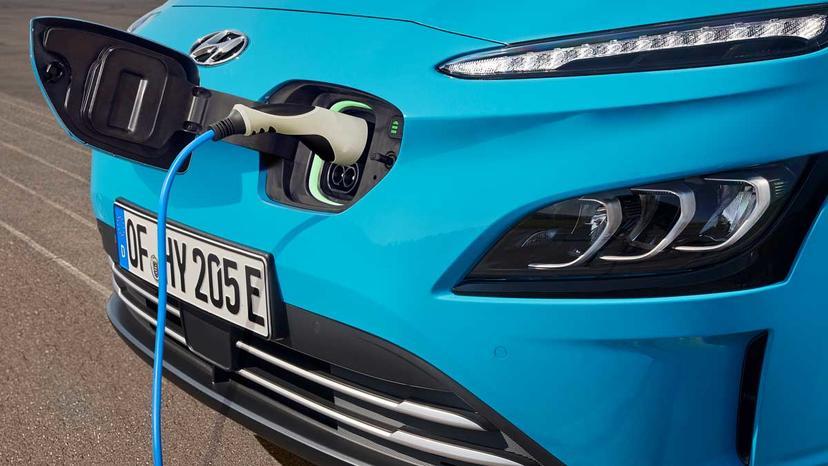 加速綠能技術發展,Hyundai、Kia-都要在-2050-年前-100%-使用可再生能源-2