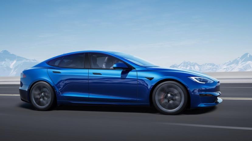 大金全新節能冷媒可讓電動車續航里程提高-50%,2025-年商品化-3