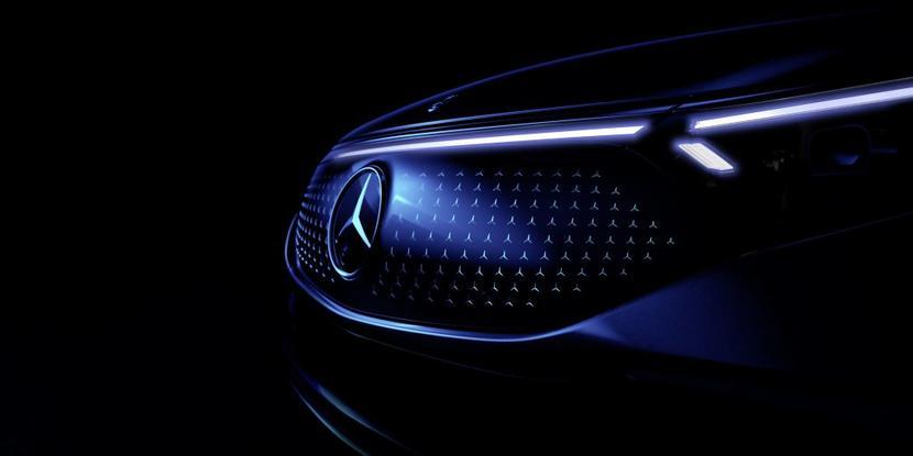 賓士近期將公布電動化轉型時程表,目標據稱要在-2030-年淘汰多數燃油車-1