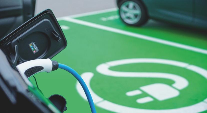歐盟正式制定更激進的減碳目標,2035-年起-27-個會員國不得再賣燃油車-4