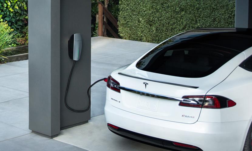 台電規劃電動車專用時間電價:離峰時段充電更省荷包、最快明年上路-1