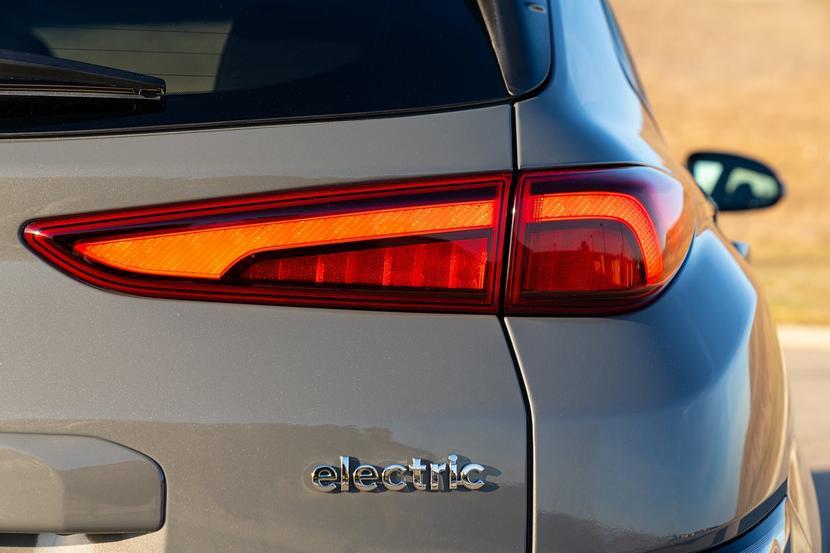 純電牛肉來啦!全球賣破十萬輛的-Hyundai-Kona-EV-即將登台,快來看它到底好在哪?-8