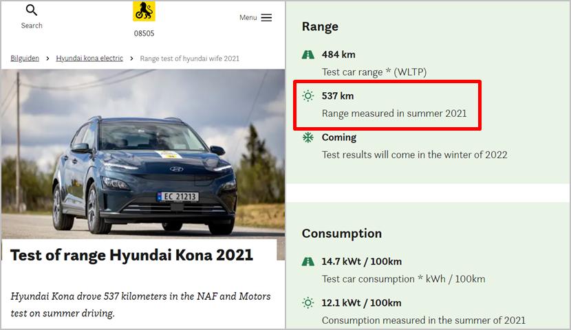 純電牛肉來啦!全球賣破十萬輛的-Hyundai-Kona-EV-即將登台,快來看它到底好在哪?-5