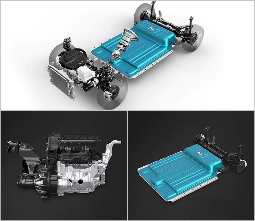 純電牛肉來啦!全球賣破十萬輛的-Hyundai-Kona-EV-即將登台,快來看它到底好在哪?-6