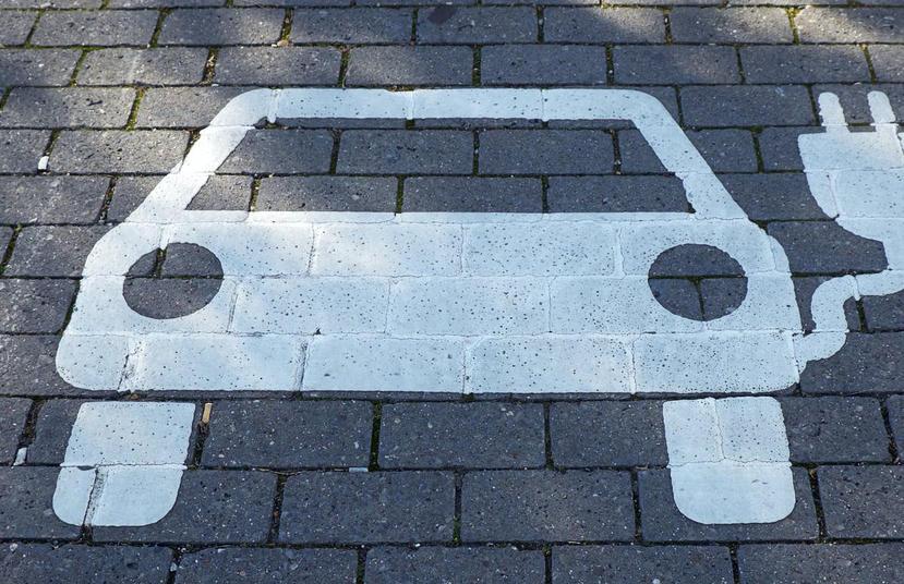 電動車到底多環保?最新研究指出整個生命週期碳排放量可比燃油車低-69%-1