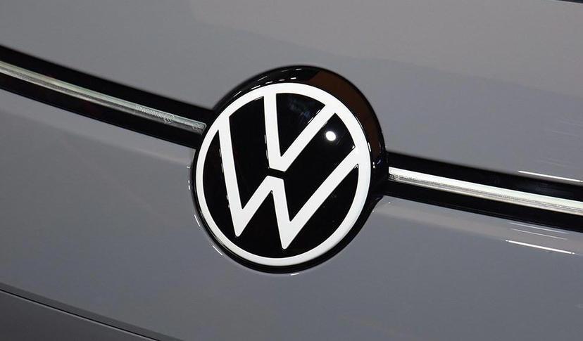 售價低於-65-萬元,福斯集團-2024-年起將大舉進攻小型電動車市場-1