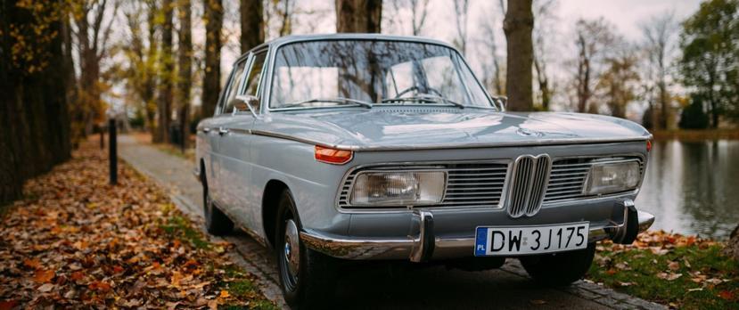 3-系列打頭陣,BMW「Neue-Klasse」全新平台電動車-2025-年起陸續推出-2