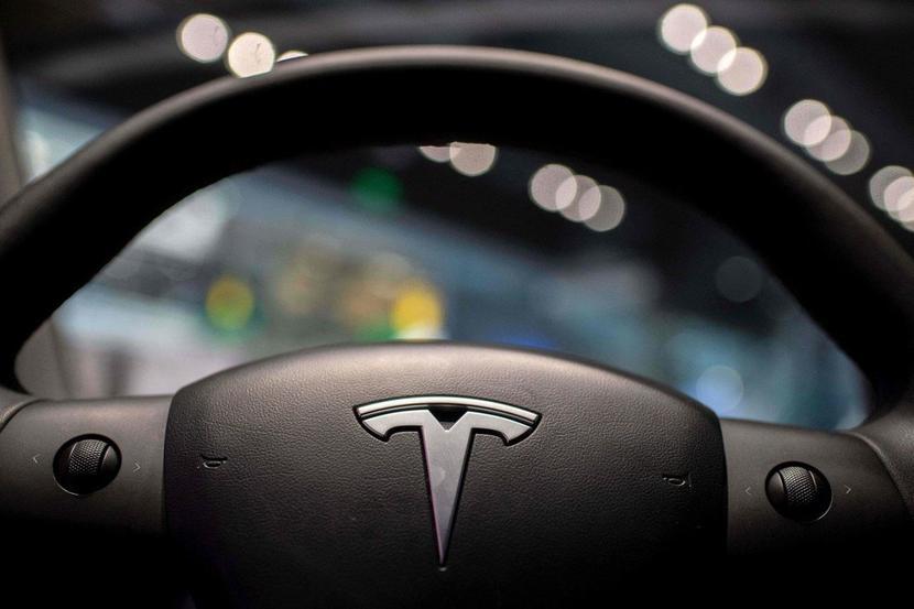 特斯拉排名倒數第三,JD-Power-2021-美國車輛品質調查報告出爐-1