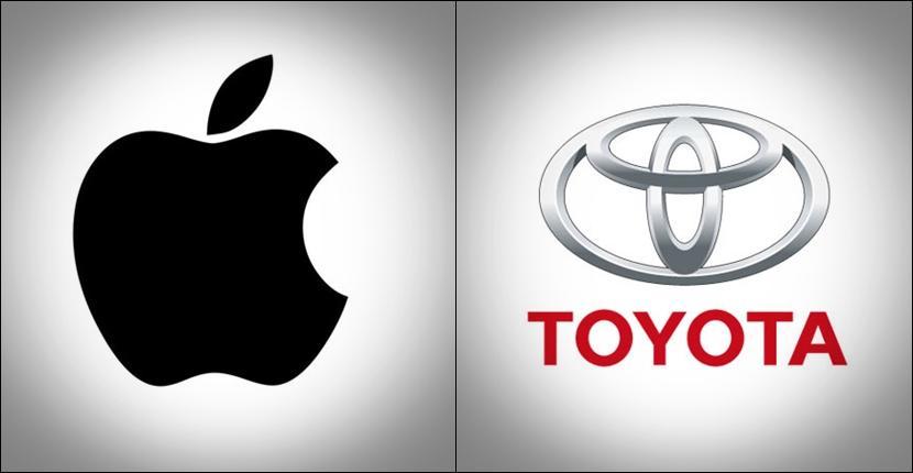 力拚-2024-年量產,據傳蘋果打算與-Toyota-合作打造-Apple-Car-1